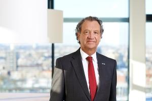 Den Haag portretfotografie raad van commissarissen