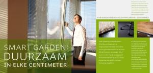 Corporate brochure fotografie