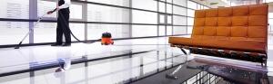 Corporate photography B2B website