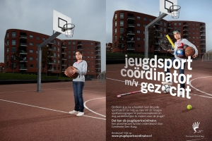 Advertising photography The Hague