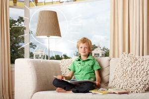 Fotografie online advertenties