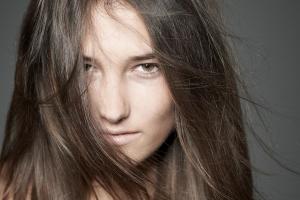Beauty photography 1