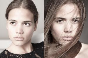 Beauty photography 6