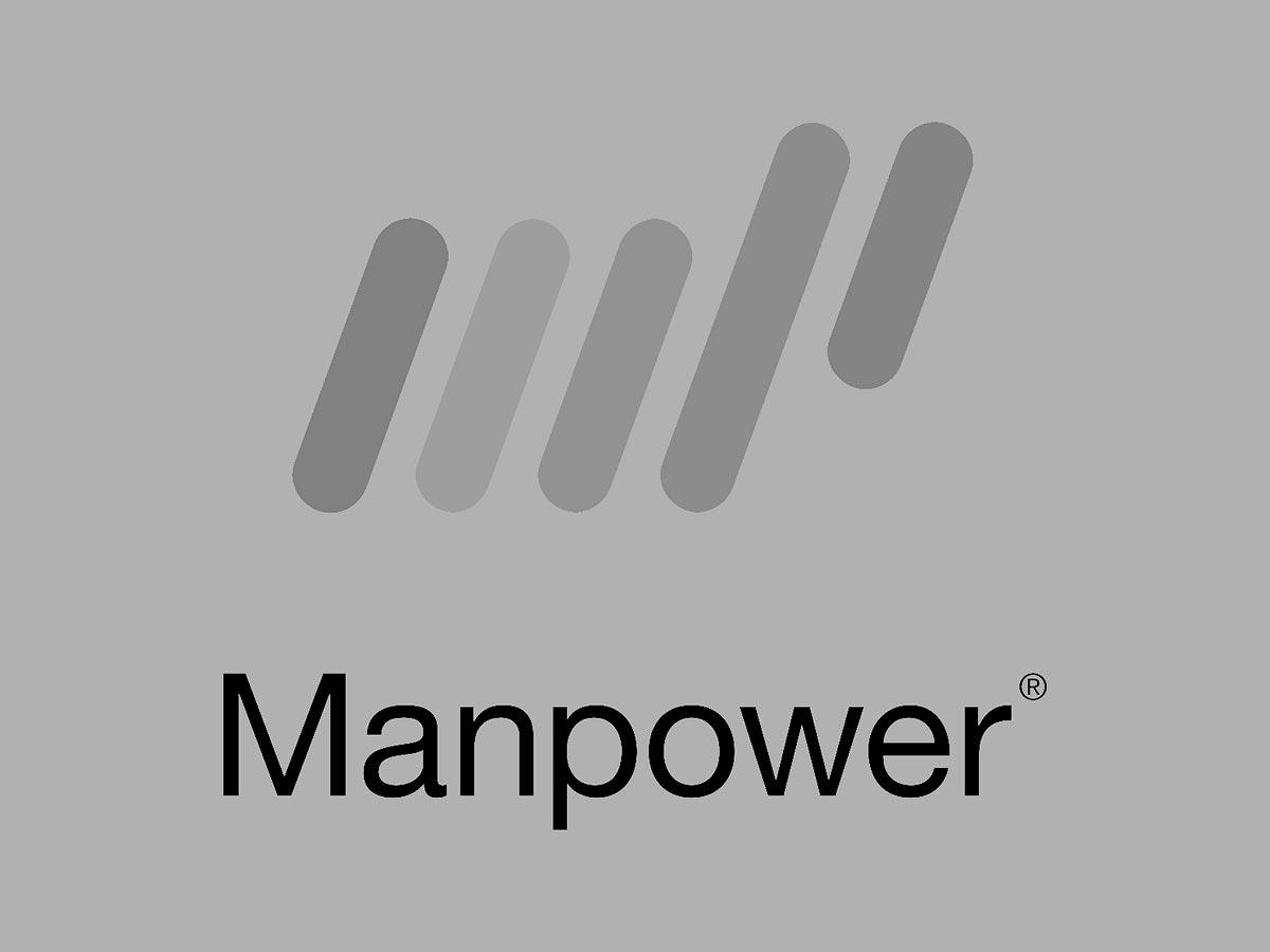 Manpower Int.