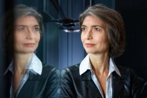 Interview: portretfotografie voor tijdschriften